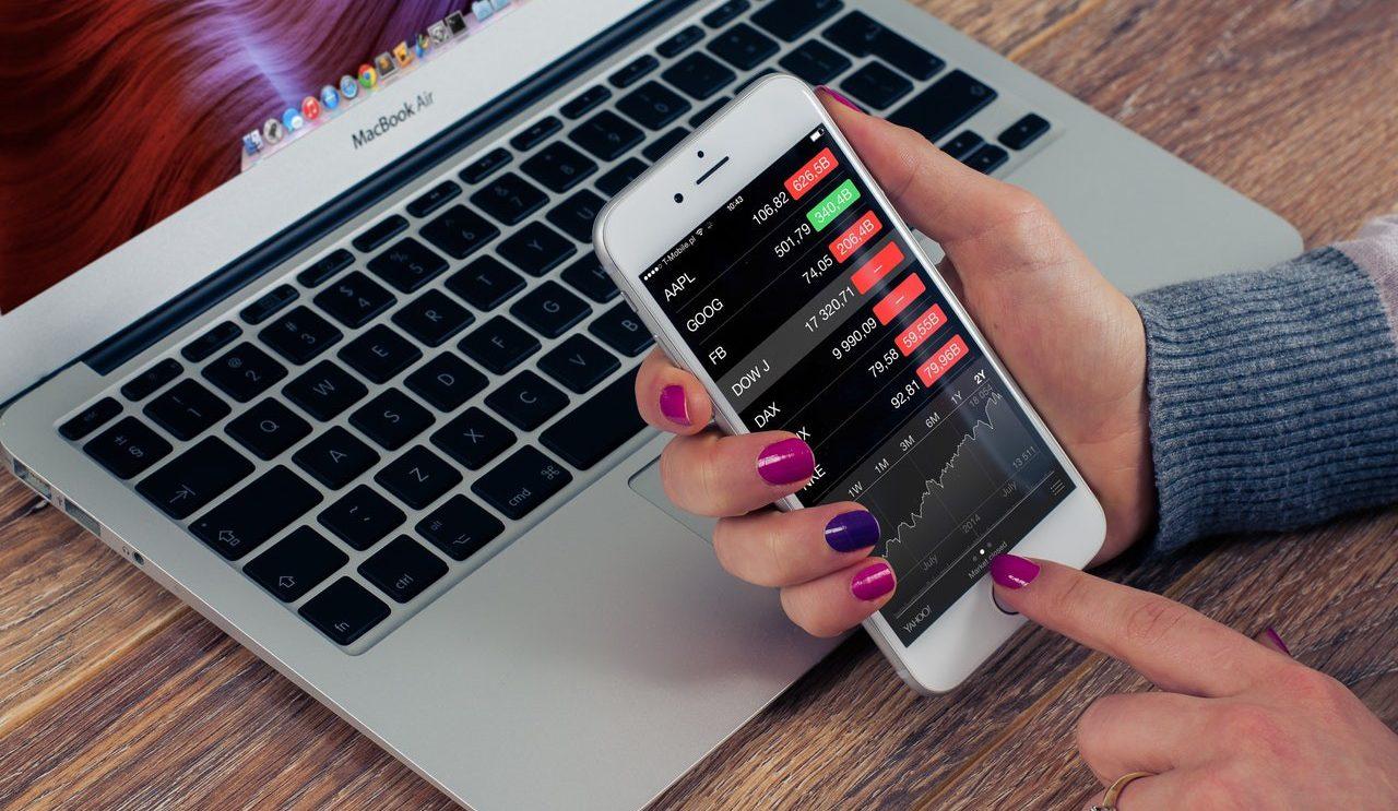 Jak bezpiecznie zaciągnąć kredyt?