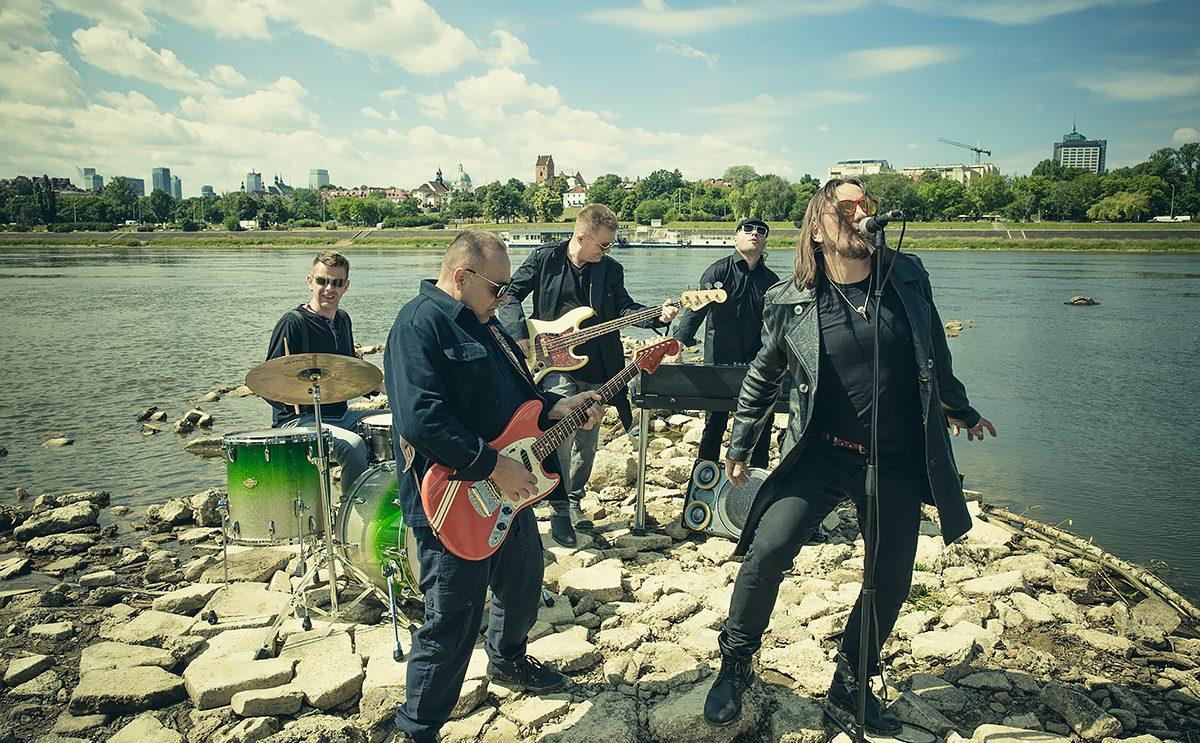 "HARLEM – gwiazda ""ROCK BEER FEST"" w Szydłowcu!"