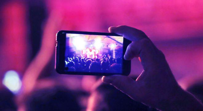 Jakie cechy powinien posiadać dobry aparat w smartfonie?