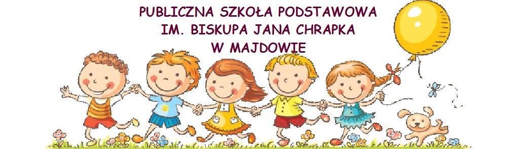 """VI Festyn """"w Rodzinie Jana"""" w Majdowie"""