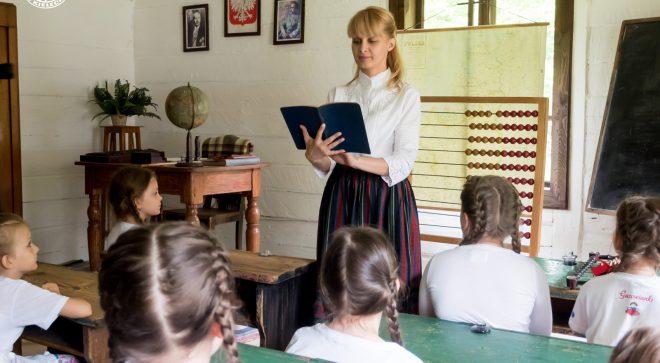 Wioleta Fijałkowska nominowana do nagrody Cypriana Kamila Norwida