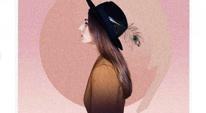 Singiel Zuzy Gadowskiej na Spotify