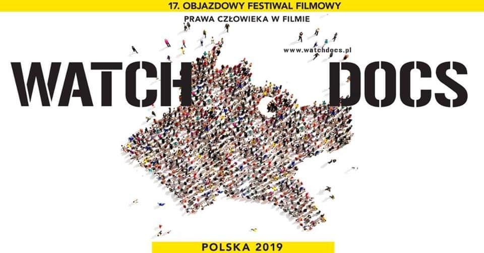 """""""Watch Docs"""" po raz kolejny w Szydłowcu"""