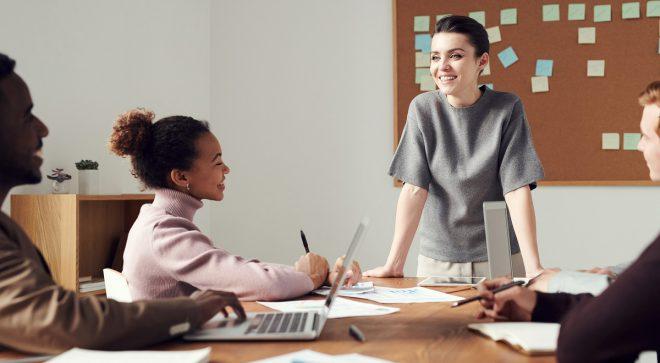 Naucz się języka angielskiego z native speakerem