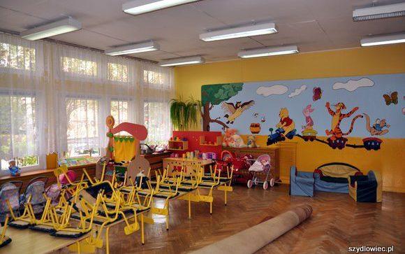 Szkoły i przedszkola zamknięte do 10 kwietnia