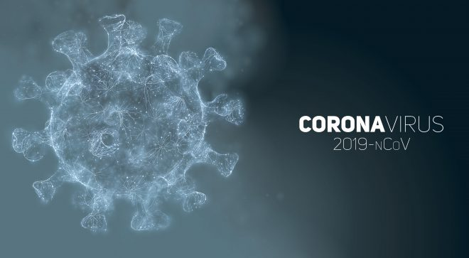 Już trzy zgony z powodu zakażenia koronawirusem w powiecie szydłowieckim