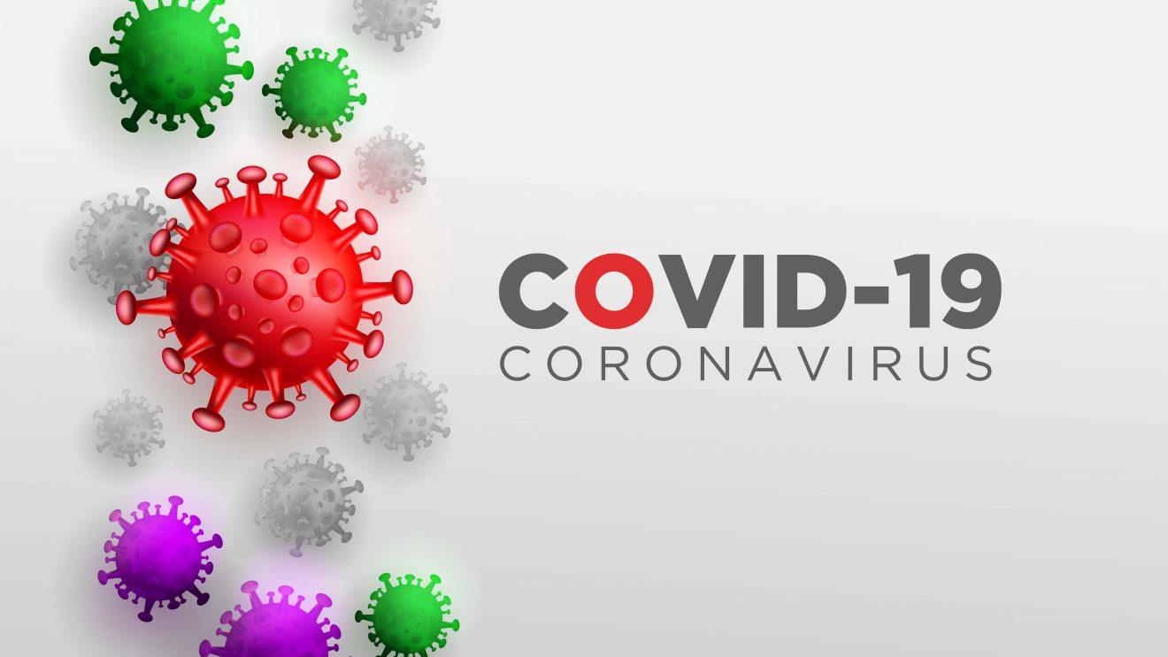 Sporo nowych zachorowań na koronawirusa w powiecie szydłowieckim