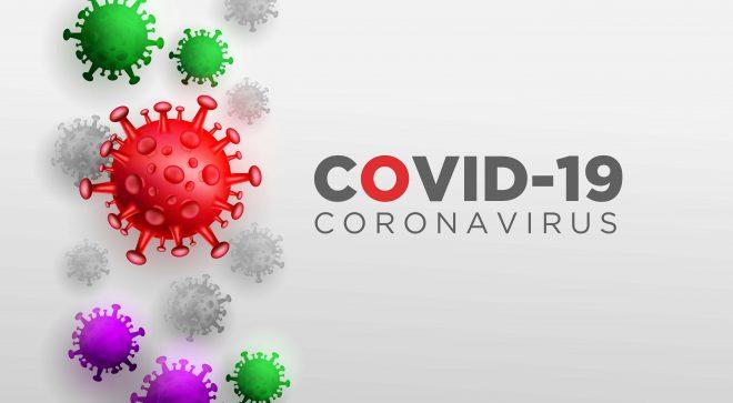 Najnowsze wieści dotyczące koronawirusa w powiecie szydłowieckim