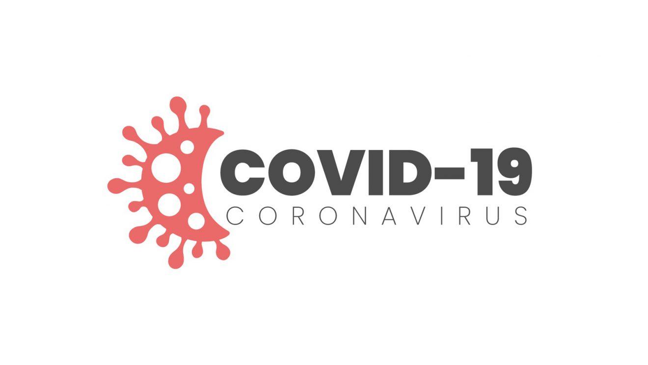 Dwa nowe przypadki COVID-19 w powiecie szydłowieckim. Personel medyczny zdrowy.
