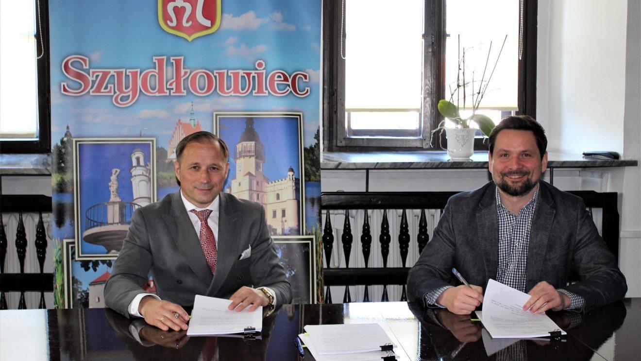 """Kino """"Górnik"""" w marcu 2021 roku!"""