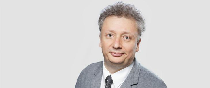 Wiceminister finansów z Szydłowca