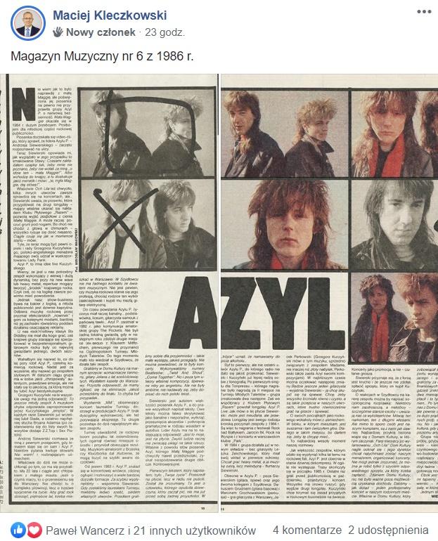 Azyl4
