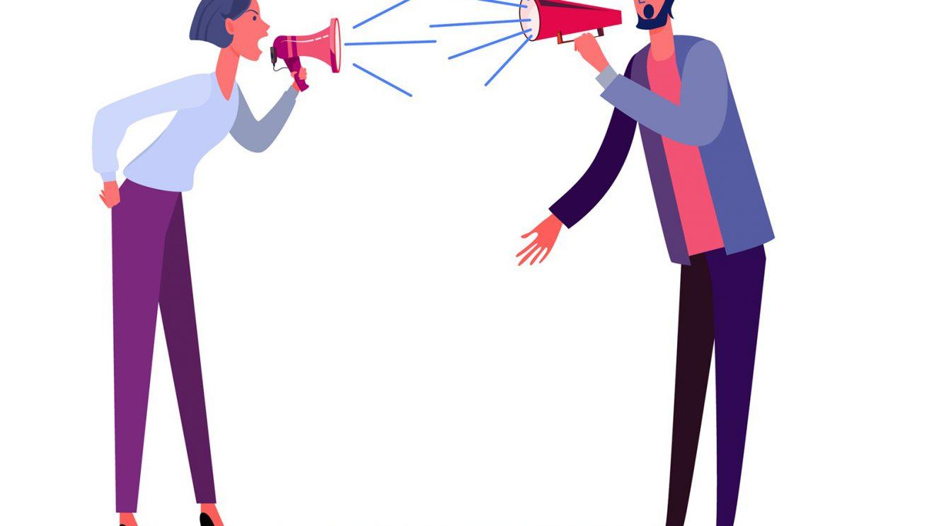 Spór na linii przedsiębiorca – magistrat