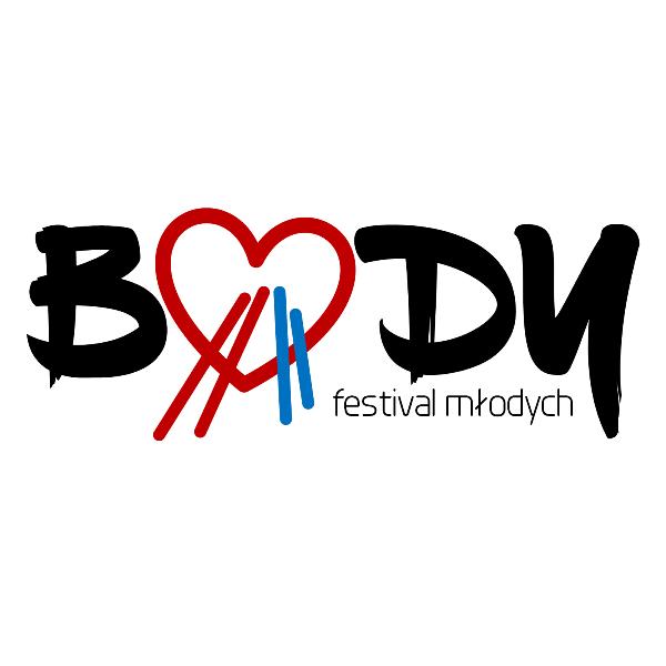 "Festival ""BODY"" relacja live"