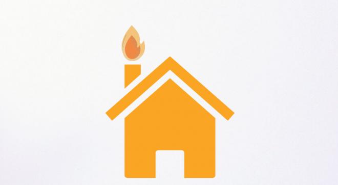 Nabór uzupełniający – wymiana urządzeń grzewczych
