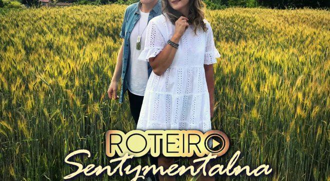 Roteiro zaprezentował swoją najnowszą piosenkę