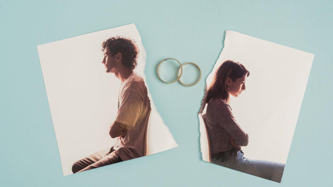 Rozwód i skutki jego orzeczenia