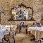 Manor_House_Restauracja_POI_0094Panorama