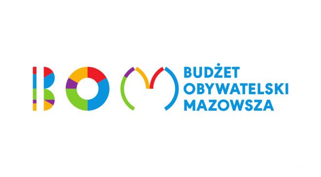 Wystartował Budżet Obywatelski Mazowsza. Wśród projektów, projekt z Szydłowca.
