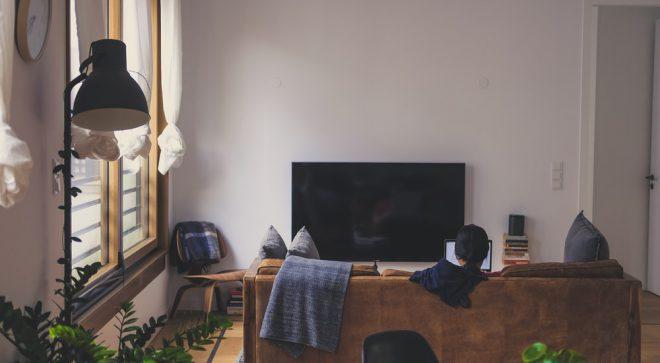 Orły Prawa: Jak bezpiecznie wynająć mieszkanie?