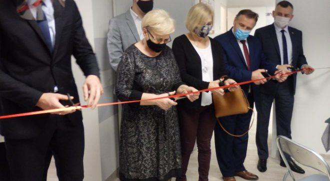 W Orońsku działalność rozpoczął Klub Seniora+