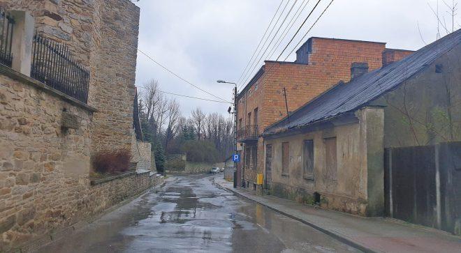 Gmina Szydłowiec poinformowała o kolejnych remontach dróg