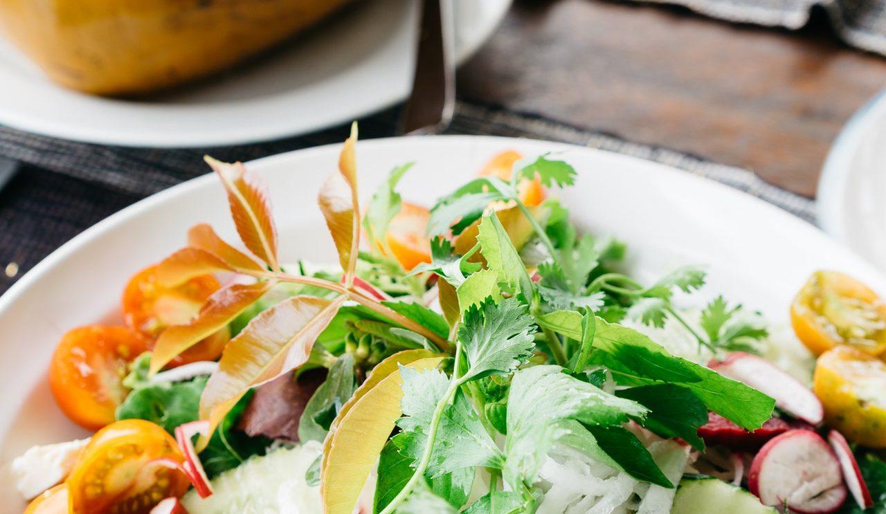 Catering dietetyczny – kiedy warto się zdecydować?