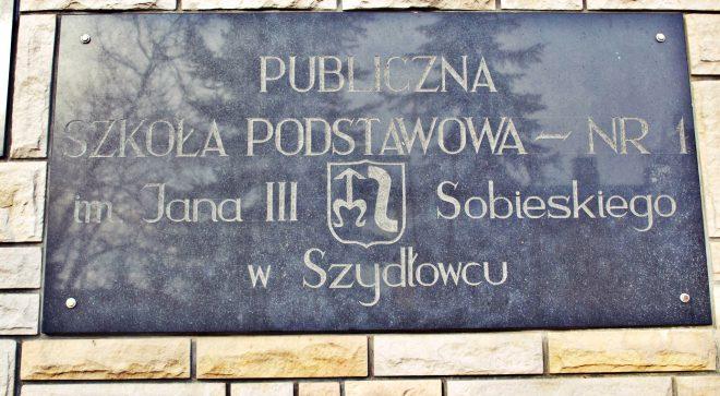 Kto nowym dyrektorem Publicznej Szkoły Podstawowej im. Jana III Sobieskiego?