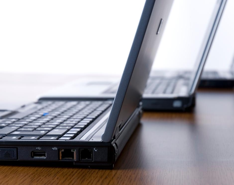 Darmowe laptopy dla Mirowa