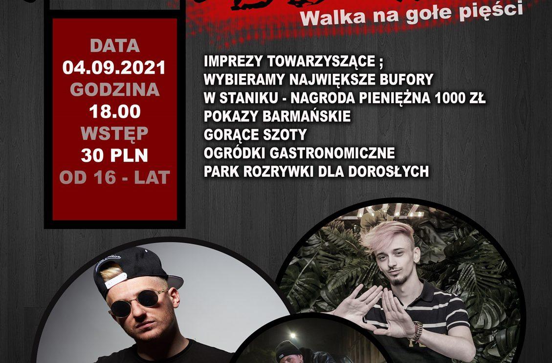 Hot Festiwal Eventful