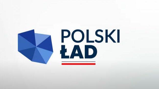 """Basen w Szydłowcu dzięki programowi """"Polski Ład""""?"""