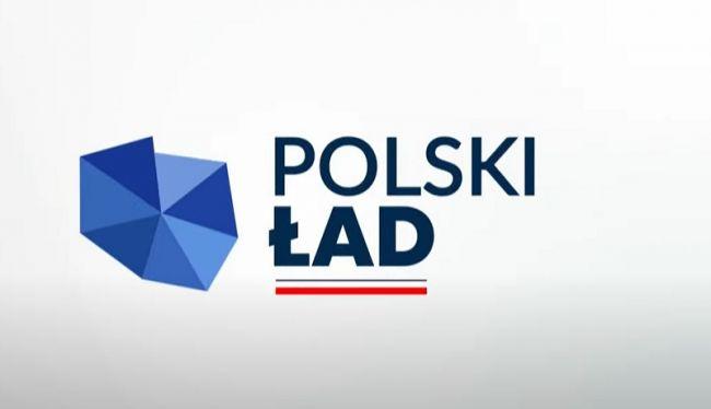 Polski Ład – inwestycje w gminach powiatu szydłowieckiego