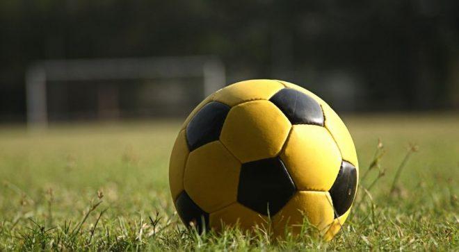 Zaproszenie na Turniej Piłki Nożnej w Orońsku