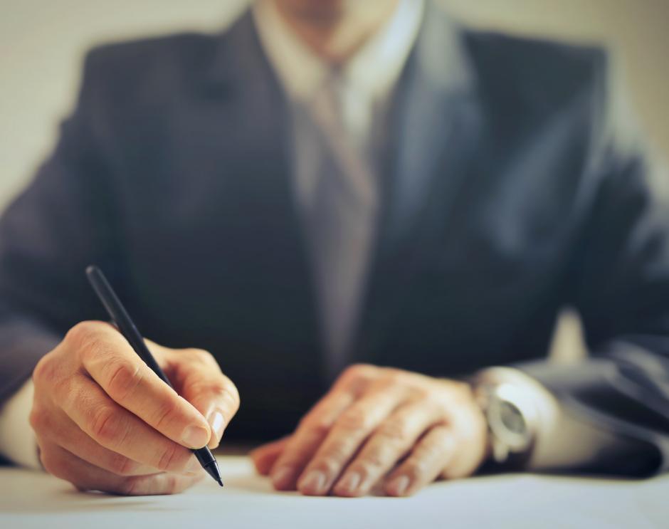 Nieodpłatna pomoc prawna znów dostępna stacjonarnie