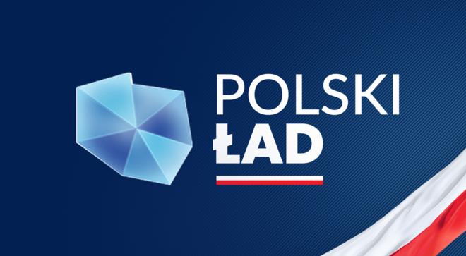 Polski Ład. Ponad 30 milionów złotych dla szydłowieckich samorządów.