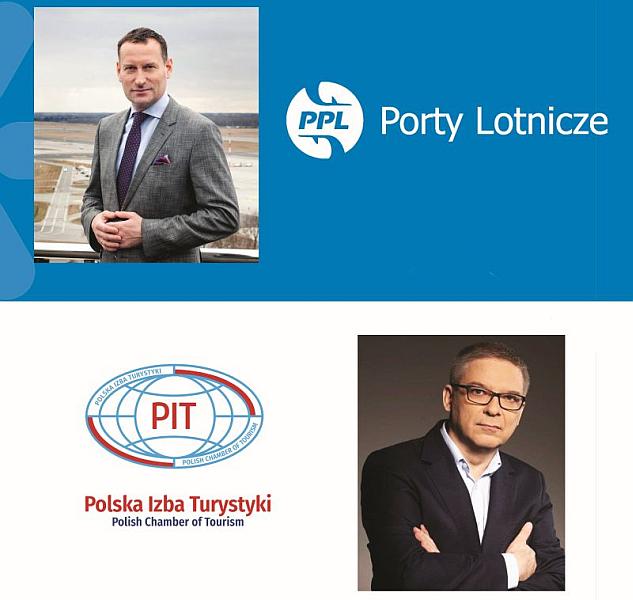 PPL i PIT nawiązują bliższą współpracę. Posiedzenie Rady odbędzie się w Radomiu.