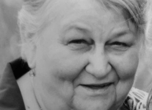 Zmarła Anna Zugaj, szydłowiecka nauczycielka matematyki