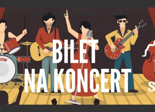 Szydłowieccy muzycy zagrają mini – koncerty z domu