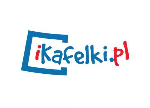 6 pomysłów na jesienny remont – prezentuje iKafelki.pl