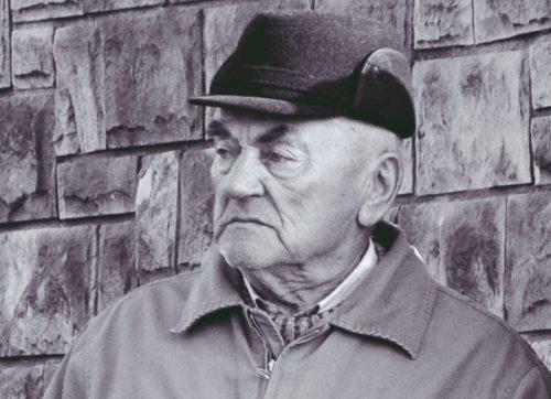 Zmarł Jerzy Jurczak