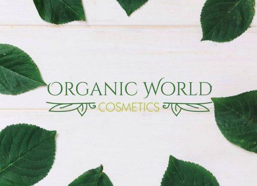 Organic World Cosmetics – kosmetyki z Tunezji i Maroka w Szydłowcu!